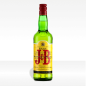 'Rare' blended Scotch Whisky - J&B