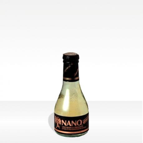 Nano ghiacciato vino aperitivo di San Pellegrino vendita online