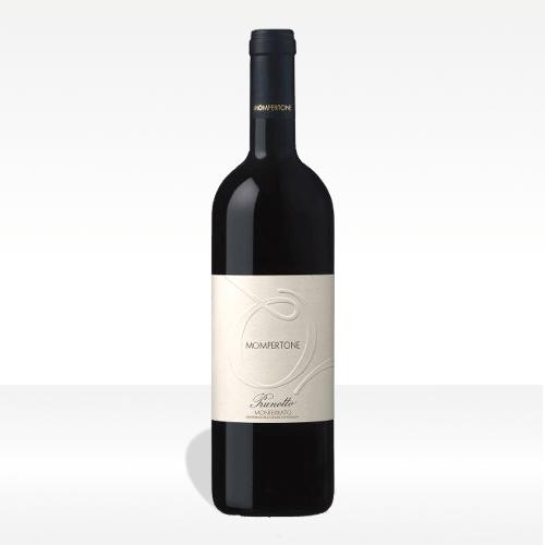 Monferrato rosso DOC 'Mompertone' - Prunotto