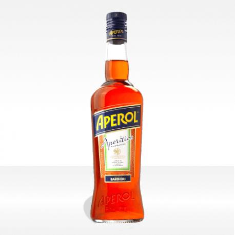 liquore amaro Aperol vendita online miglior prezzo