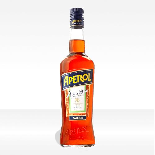 Aperitivo Aperol 1 litro / 3 litri