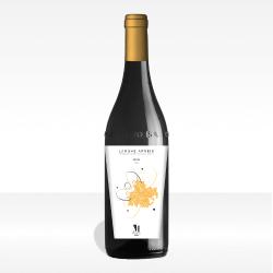 Langhe Arneis DOC 'Sibilla' di Molino vino piemonte vendita online