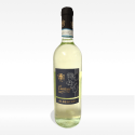 Bianco di Custoza DOC - Albertini