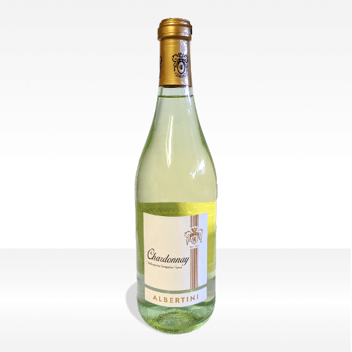 Chardonnay Veneto IGT - Albertini