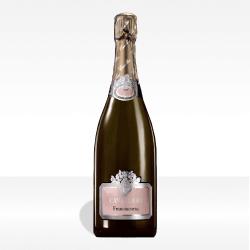 Franciacorta DOCG rosè di Cavalleri vino spumante lombardia vendita online