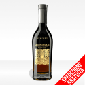 'Signet' highland single malt scotch whisky - Glenmorangie