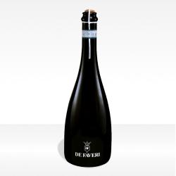 Prosecco Treviso DOC selezione 'Nera Spago' di De Faveri, vendita vino spumante veneto online