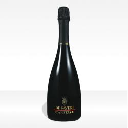 Valdobbiadene Prosecco Superiore di Cartizze DOCG dry di De Faveri vino spumante del veneto vendita online