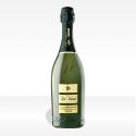 Prosecco Valdobbiadene Superiore DOCG extra dry - Col Vetoraz