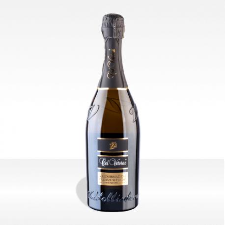 Prosecco Valdobbiadene Superiore di Cartizze DOCG di Col Vetoraz vino spumante veneto vendita online