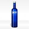 Skyy vodka classica vendita online