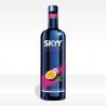 Skyy vodka al frutto della passione vendita online