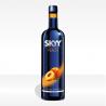 Skyy vodka alla pesca vendita online