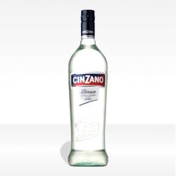 Vermut bianco di Cinzano vino aromatizzato vendita online
