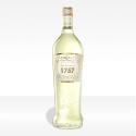 Vermut bianco '1757' - Cinzano