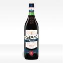 Vermut 'classico' - Carpano