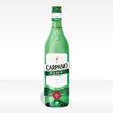 Vermut bianco - Carpano