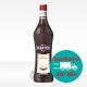 Vermut rosso di Martini vino liquoroso aromatizato vendita online