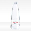 Acqua fonte 'Essenziale'