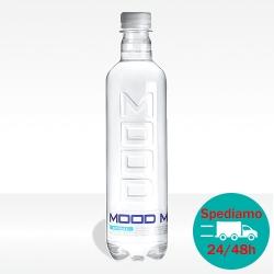 Acqua Mood 050 naturale vendita online