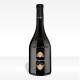 Lugana DOC di Bulgarini vino bianco lombardia vendita online