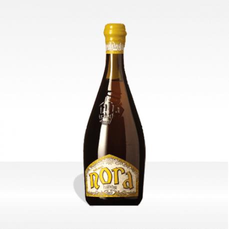 birra Baladin 'nora' birra artigianale italiana vendita online