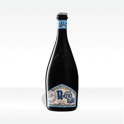 birra Baladin 'nazionale' birra artigianale italiana vendita online