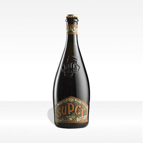 Baladin 'Super Bitter'