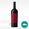 Rosso di Montalcino DOC tenuta 'Pian Delle Vigne' - Marchesi Antinori