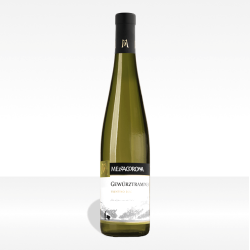 Trentino DOC Gewürztraminer Mezzacorona vino del trentino vendita online