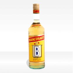 liquore aperitivo Biancosarti dolce vendita online