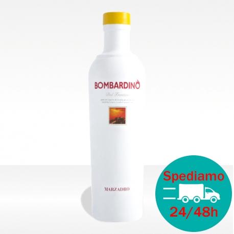 liquore Bombardino Marzadro, vendita online