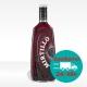 Liquori Marzadro mirtillo vendita online