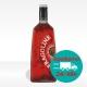 Liquori Marzadro fragoline vendita online