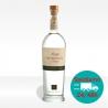 Grappa Trentina DOC monovitigno chardonnay di Marzadro vendita online