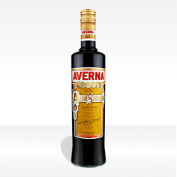 Amaro Averna vendita online