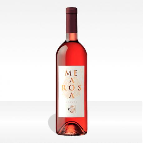 'Mea Rosa' Liguria di Levante IGT rosato di Lunae