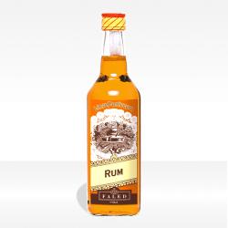 Rum per dolci - Faled