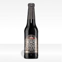 Ceres black stout