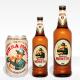 Birra Moretti nei formati lattina 33, bottiglia 33 e bottiglia 66