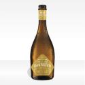 Birra Peroni 'Gran Riserva Puro Malto'