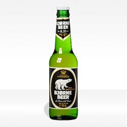 Birra Bjorne