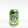 Birra Tuborg Green lattina