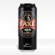Birra Faxe '10%'