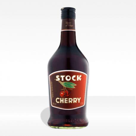 Cherry Stock
