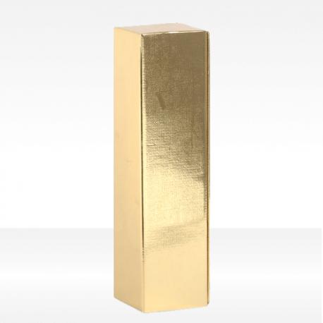Confezioni regalo color oro