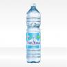 Acqua Sant'Anna 1,50 litri bottiglia grande