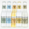 Fever-Tree tonica
