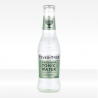 Fever-Tree eldelflower