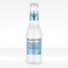 Fever-Tree mediterrean tonic